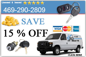 special-offer-locksmith