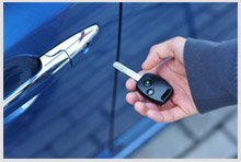 transponder-car-key
